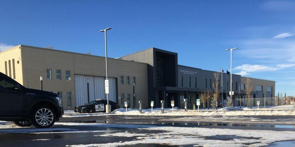 隨著學校確診病例的增加 亞省對代課教師的需求更高   多倫多   加拿大中文新聞網 - 加拿大星島日報 Canada ...