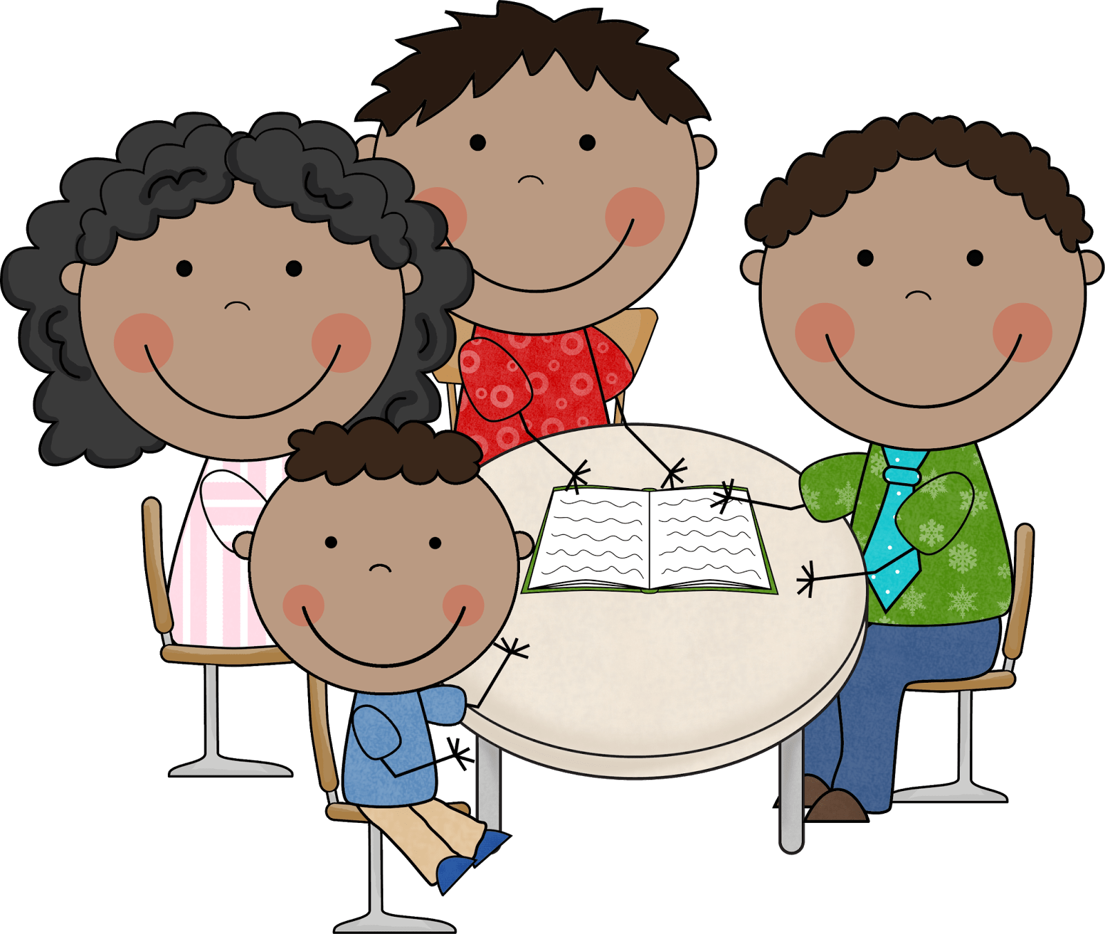 primary conferences and half day monday stockholm international school rh sis intsch se parent teacher conference clipart black and white And Clip Teacher Black Conference Art White Parent