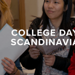 College Day Scandinavia