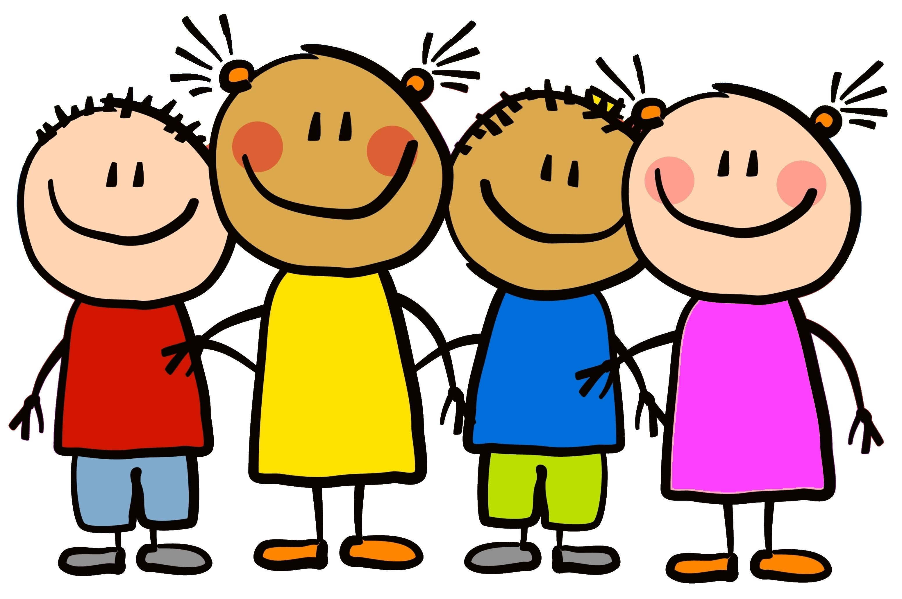 elementary-clipart-school-friend