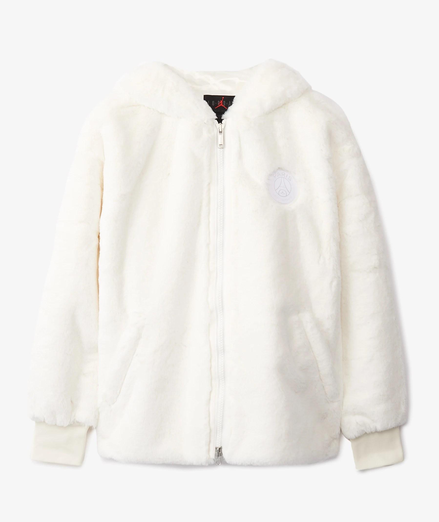 kaufe jordan w j psg jacket cq7153 133