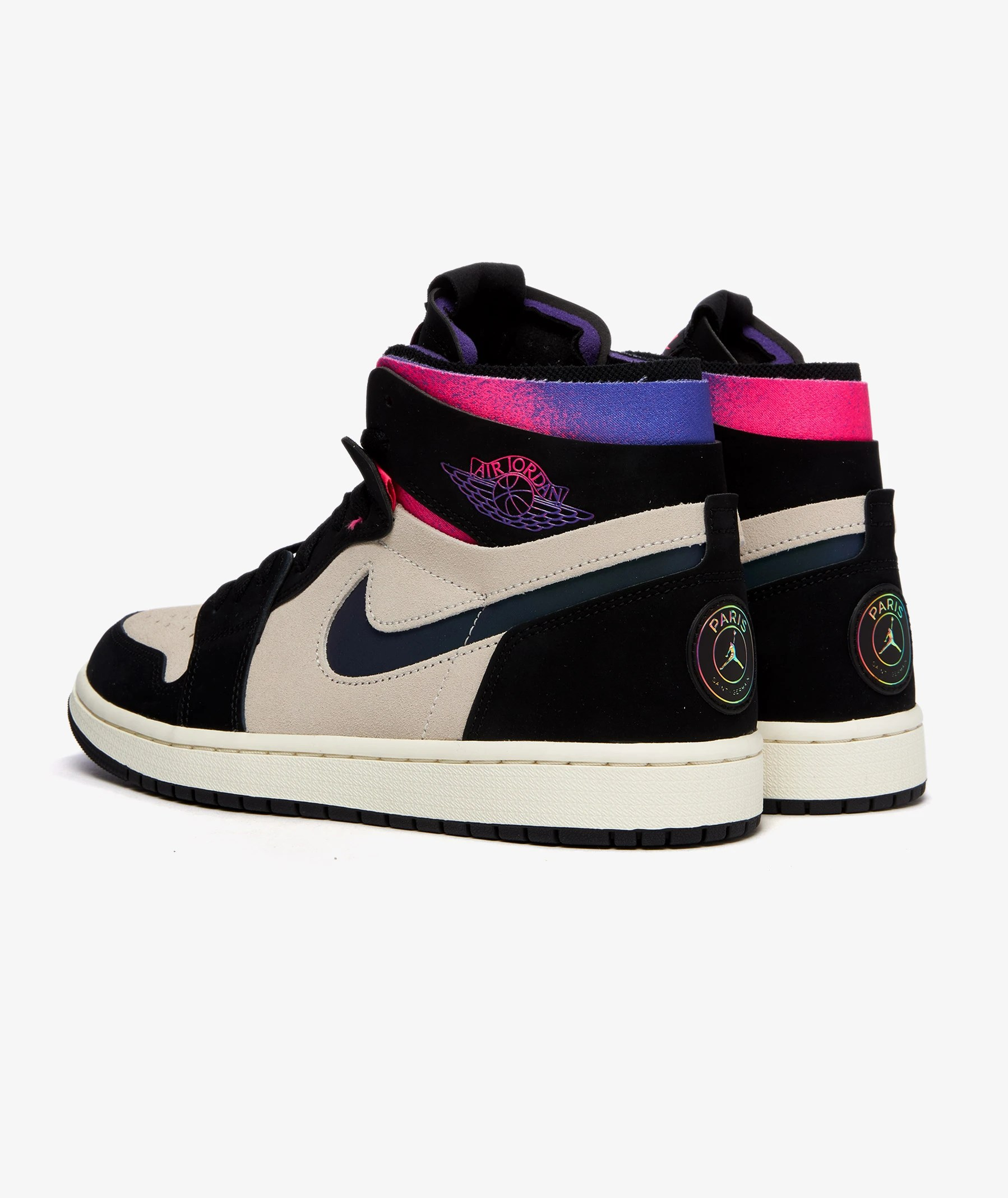 buy now jordan air jordan 1 zoom air