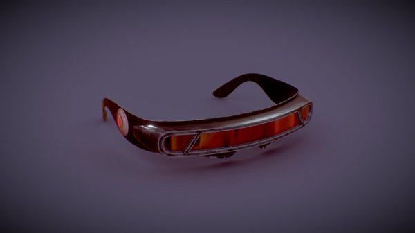 separation shoes cheapest ever popular wow 3d glasses ...