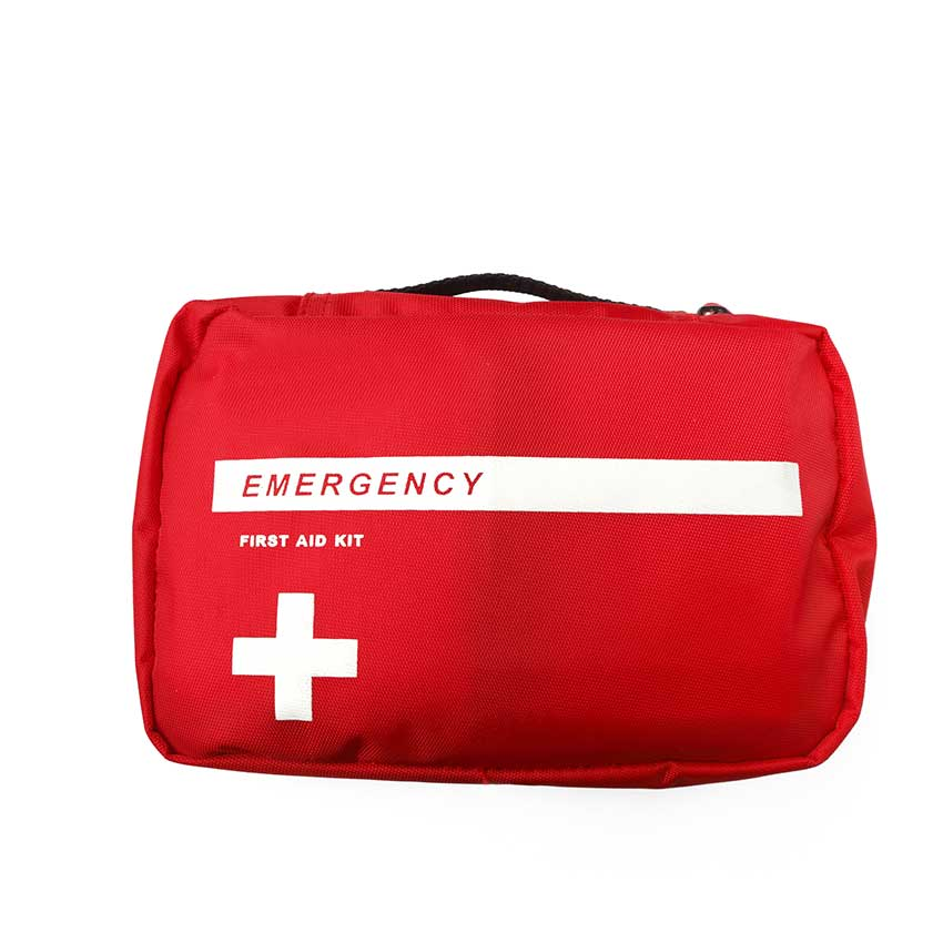Is your business prepared for any and all emergencies? Make sure youre keeping yourself ready for the just in case moments that tend to pop