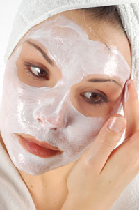 Mexico to See Quality Skin Care Growth