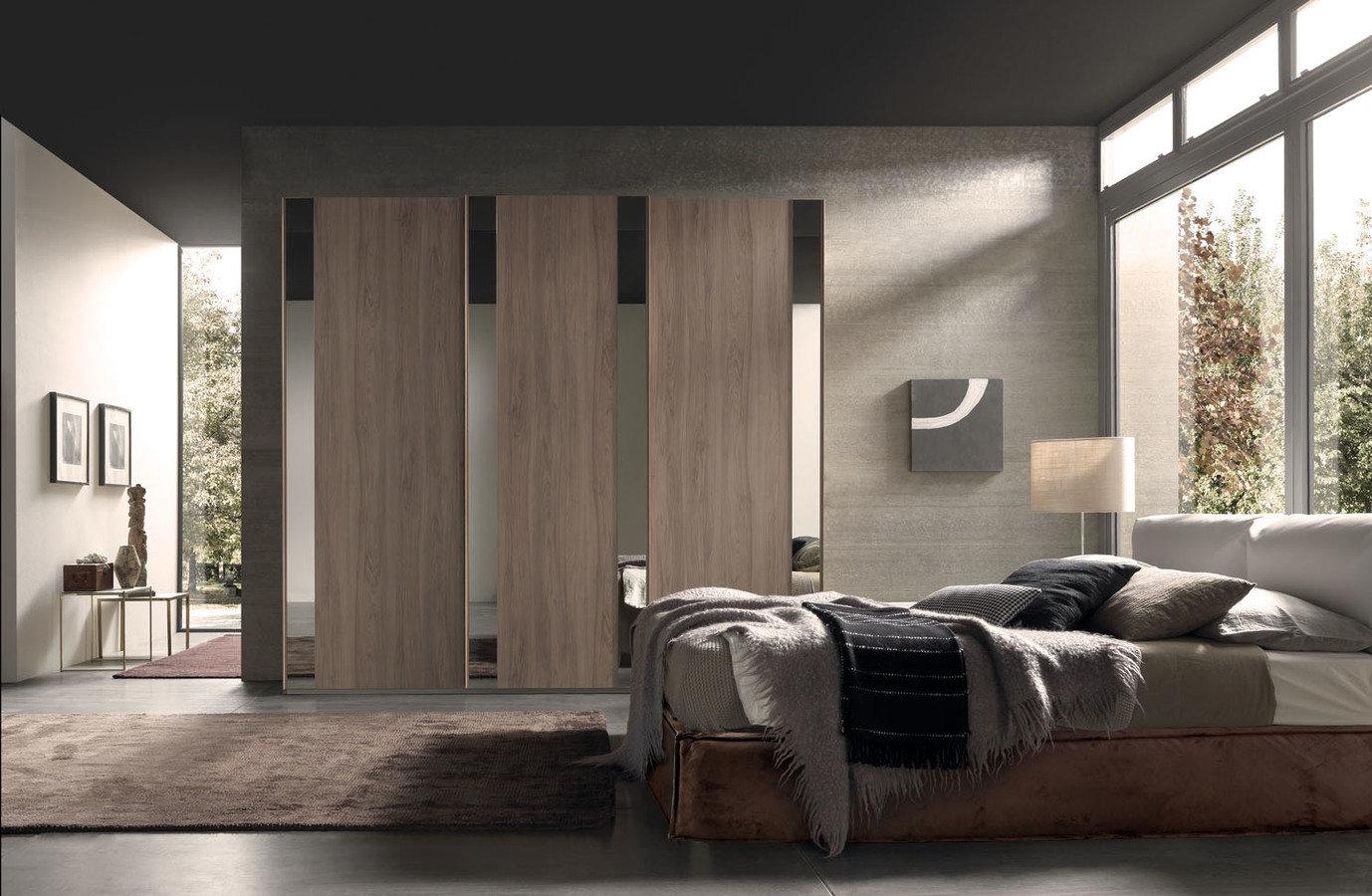 Tappeti semeraro corridoio, sala o camera da letto. Semeraro Catalogo 2016 Camere
