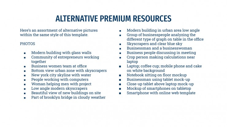 You may also see sample business plan outlines. Insurance Plan Google Slides And Powerpoint Template