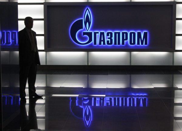 Новые санкции США вредят кредитоспособности российского ...