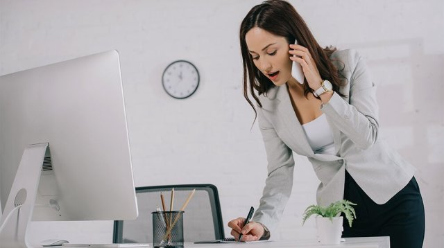 Start a Virtual Assistant business - Learntal.com