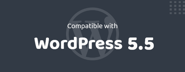 Car Repair Services & Auto Mechanic WordPress Theme + RTL - 1