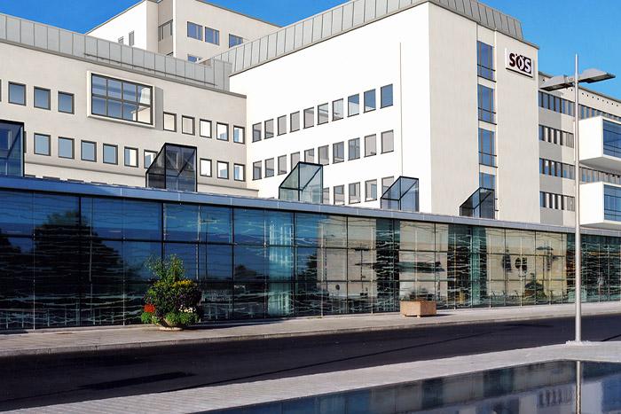 700-sodersjukhus