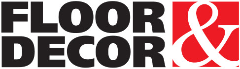 Floor Decor Prev