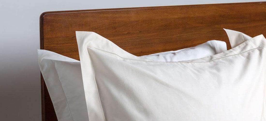 pillow sham vs pillowcase i soak sleep