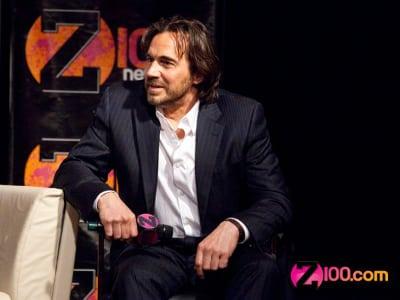 Z100.com