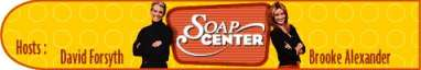 SOAPnet