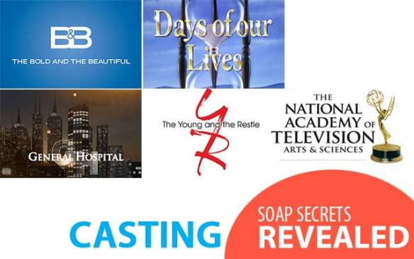 feature_soapsecretsrevealed_casting_640x400