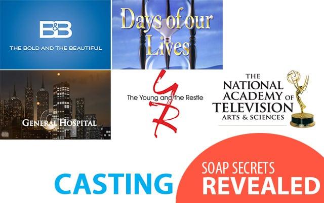 feature_soapsecretsrevealed_casting_640x400