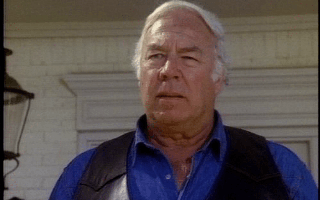 george kennedy movies - photo #14