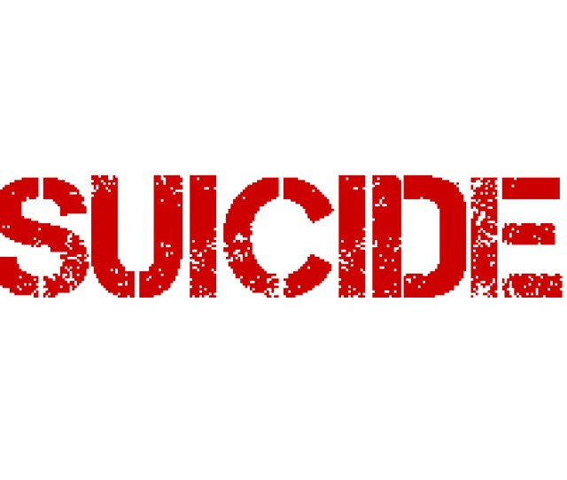 Special Report Suicide Wars