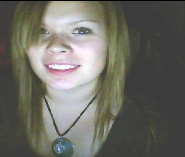 Eight Years Missing Police Reach Out To Public On Madison Scott Disappearance