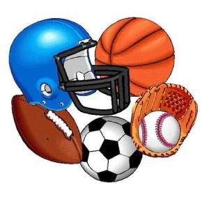 Sports Scoreboard - Saturday, October 31, 2020