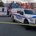 Man Dead Following Downtown St. John's Assault, Police Investigating Homicide 💥😭😭💥