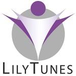 LilyTunesLogo