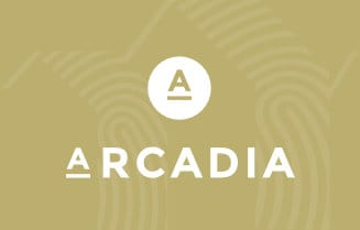 Arcadia collection