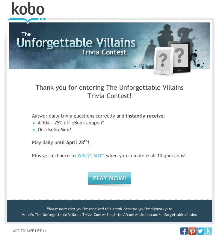 Kobo_Thank_You_Email