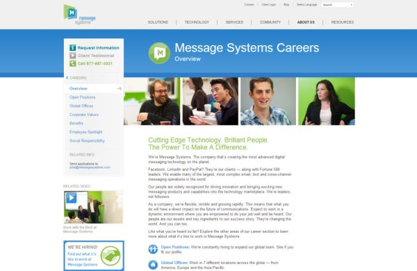 messagesystems2012-careers