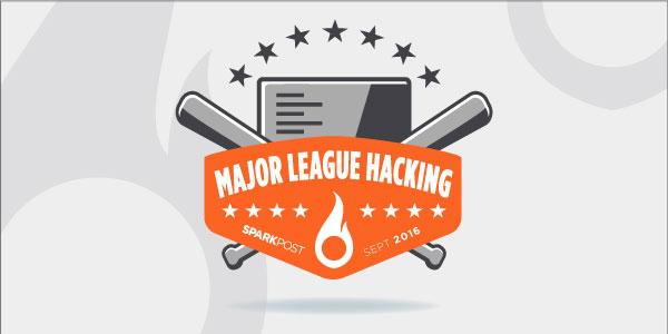 Major League Hacking logo