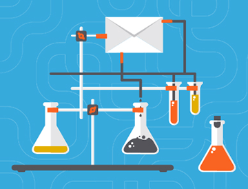 Inside the Email Deliverability Lab