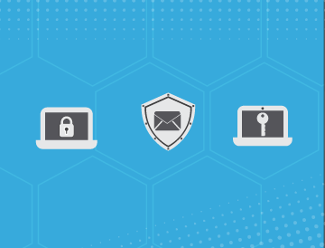 Bulletproof Your Email Security