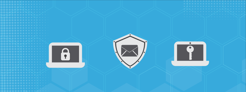 bulletproof your email 2017 shield