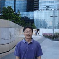 Raymond Liu tier 2 support 200x200