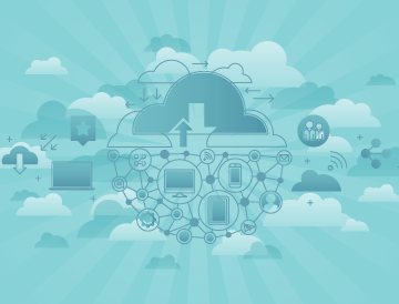 The Value of Cloud Email Delivery for Service Providers