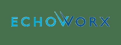 Echoworx