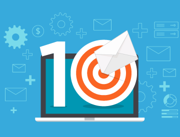 10 Steps to Great Email Deliverability