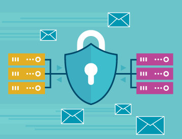SSL, TLS, and STARTTLS Email Encryption Explained