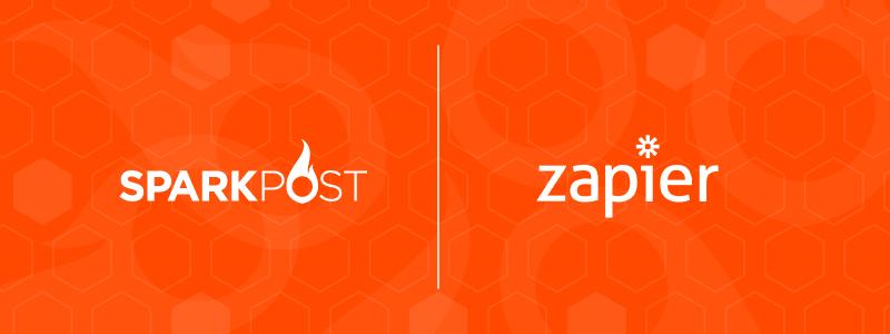 web tools orange background 800x300