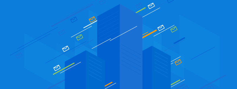 [Free Download] The Buyer's Guide to On-Premises MTAs