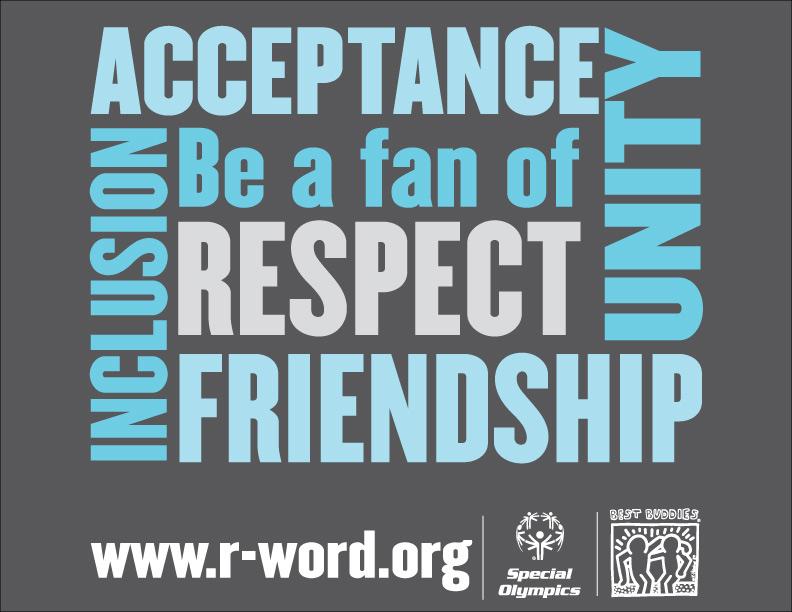 https://i1.wp.com/media.specialolympics.org/soi/files/spread-the-word/2011/graphics/Alternate-Logo-Dark.jpg