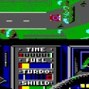 Skön retromusik: The Last V8 (1985)