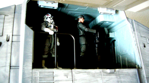 Battle_of_hoth_6