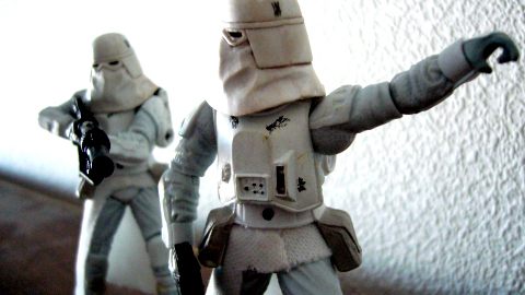 battle_of_hoth_12