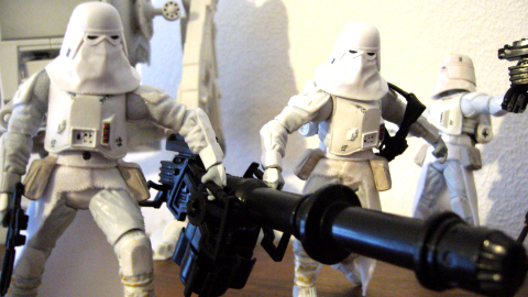Battle_of_Hoth_21