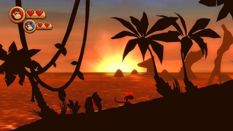 donkey_kong_country_returns_1
