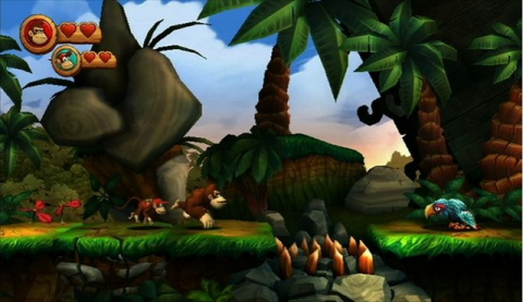 donkey_kong_country_returns_3