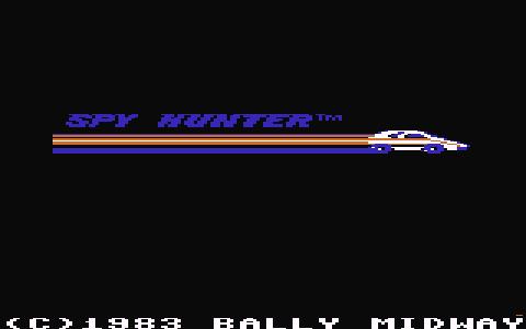 spy_hunter_1