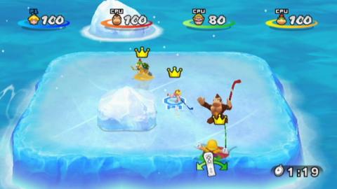 MarioSportsMix_minigames_SmashSkate